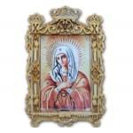 Православные сувениры, иконы